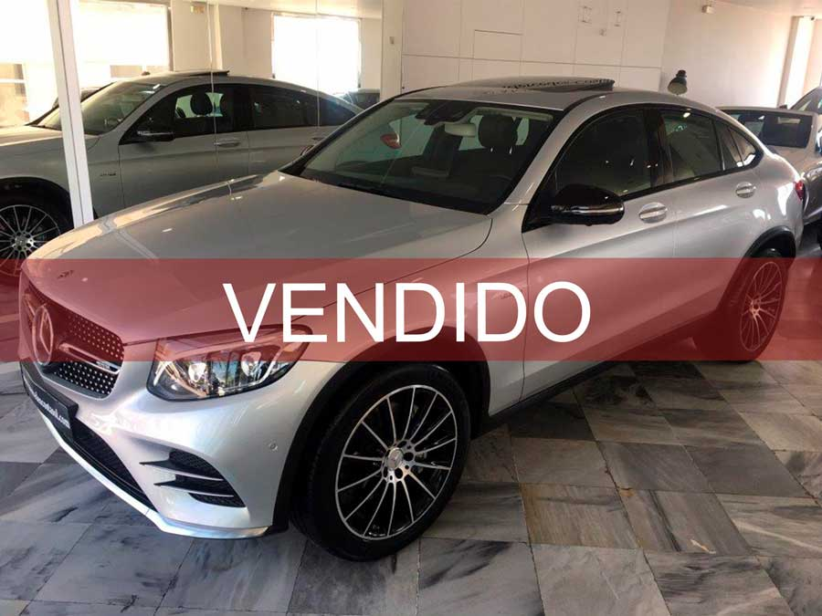 MERCEDES BENZ GLC 43 AMG 1 Vendido 900x675 1